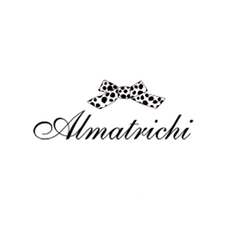Almatrichi