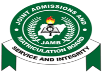 How to register JAMB