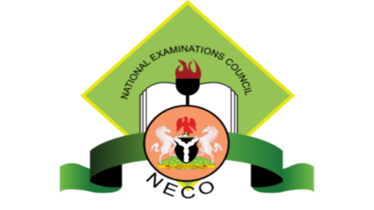 How To Pass NECO 27/27 Exam Without Cheating