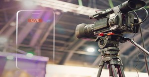 Video production business ideas in Nigeria