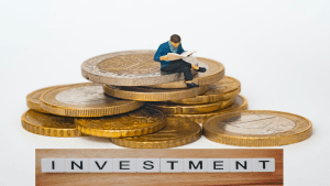Investment platforms in Nigeria