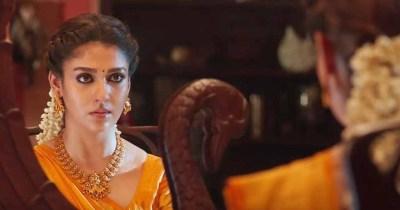 Deepavali Tamil Full Movie Download Tamilrockers