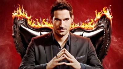 Cancelled Or Season 4 Release Date - Star Season 4 Release Date