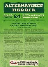 ALT_Herria_manifestua-EUS_WEB