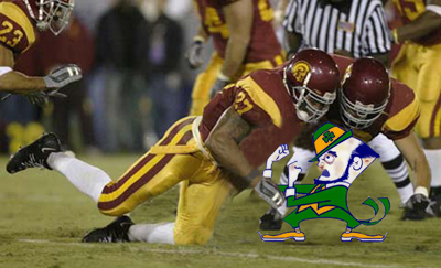 notre-dame-gets-whooped.jpg