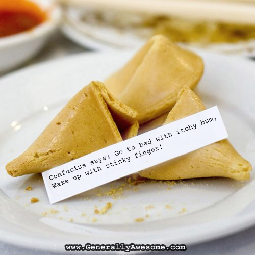 funny-fortune-cookie.jpg