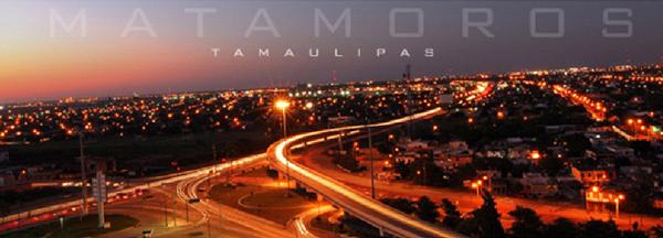 Matamoros Mexico
