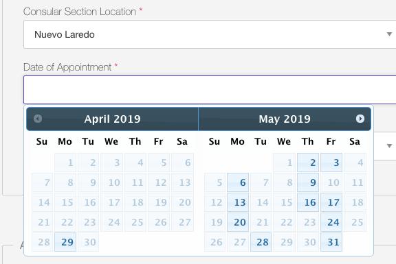 Screen Shot 2019-04-26 at 10.07.36 AM