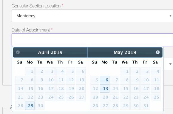 Screen Shot 2019-04-26 at 10.08.01 AM
