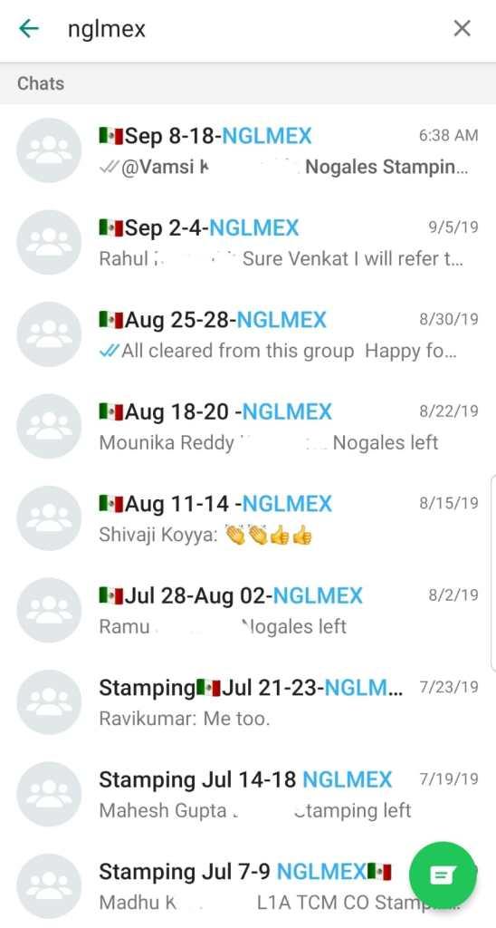 h1b_h4_l1a_l1b_l2_e3_visa_stamping_nogales_latest_experiences_2019_2020_2021_1
