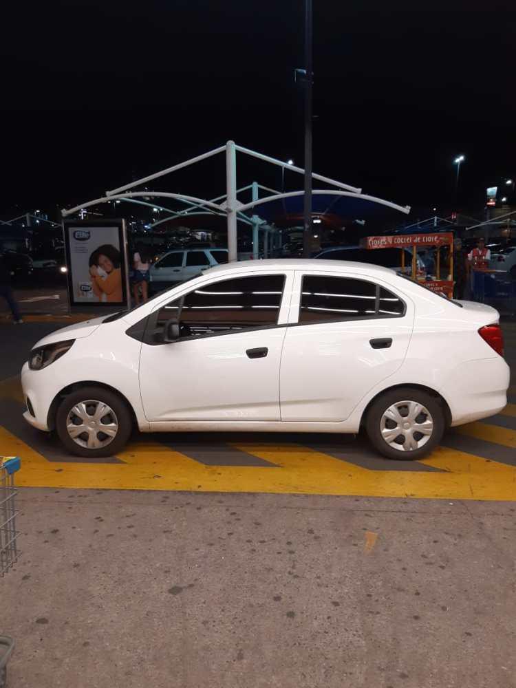 01_Car_01