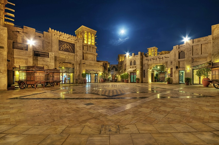Travel to USA from India via Dubai 5 Mexico US Visa Stamping Visa Info H1B Appointment