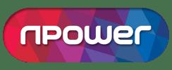 npower