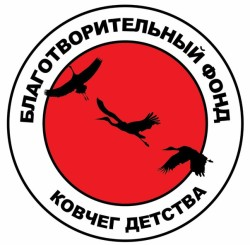 logo_kd2