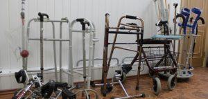 Obespechenie-invalidov-individualnyimi-sredstvami-reabilitatsii-933x445