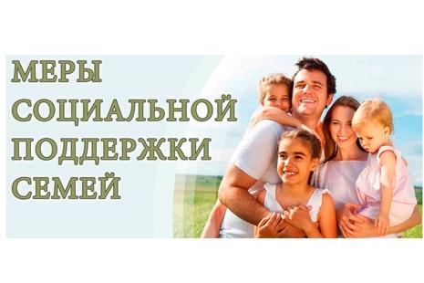 160601_1532418638