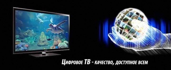 TV(1)