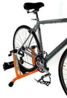 bikepower