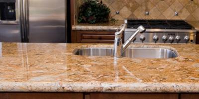 Granite Countertops Utah County Compare Free Quotes