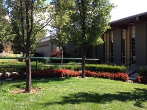 Arbor Day Tree Planting @ Sugar House Garden Center | Salt Lake City | Utah | United States