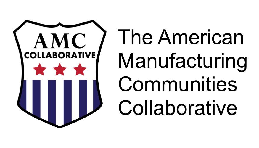 utah-defense-manufacturing-community-utah-amcc