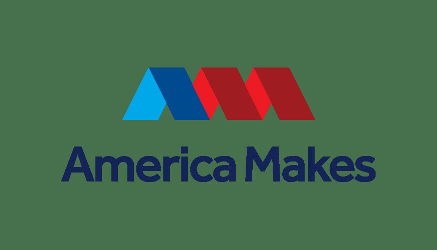 utah-defense-manufacturing-community-utah-america-makes