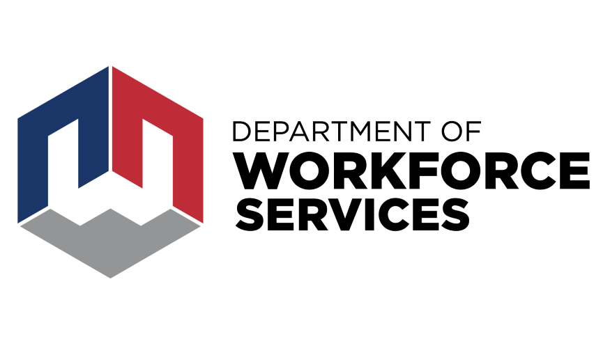 utah-defense-manufacturing-community-utah-workforce-services