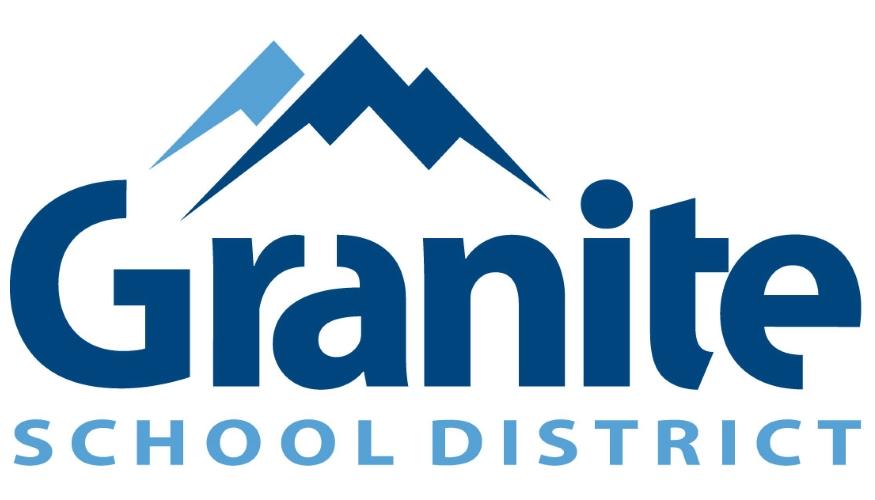 utah-defense-manufacturing-community-utah-granite-school-district
