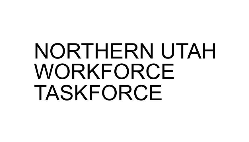 utah-defense-manufacturing-community-northern-utah-workforce-taskforce