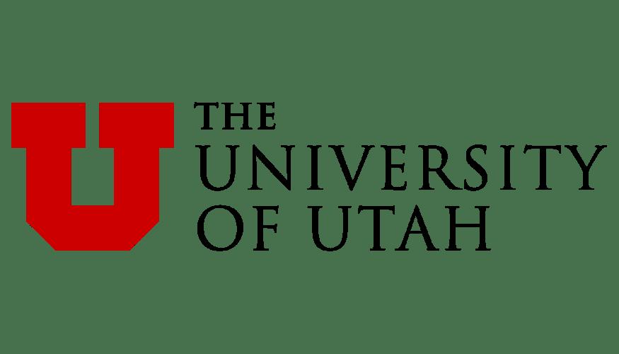 utah-defense-manufacturing-community-utah-university-of-utah
