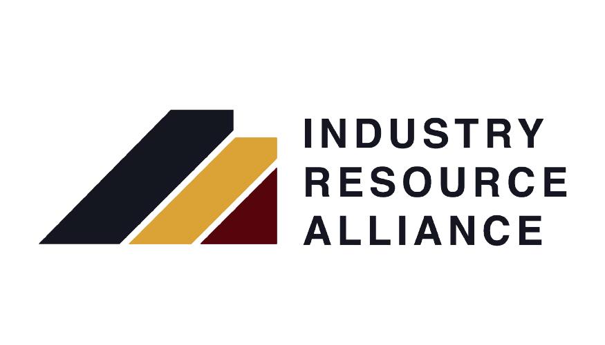utah-defense-manufacturing-community-utah-industry-resource-alliance