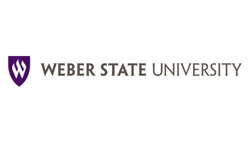 utah-defense-manufacturing-community-utah-weber-state-university