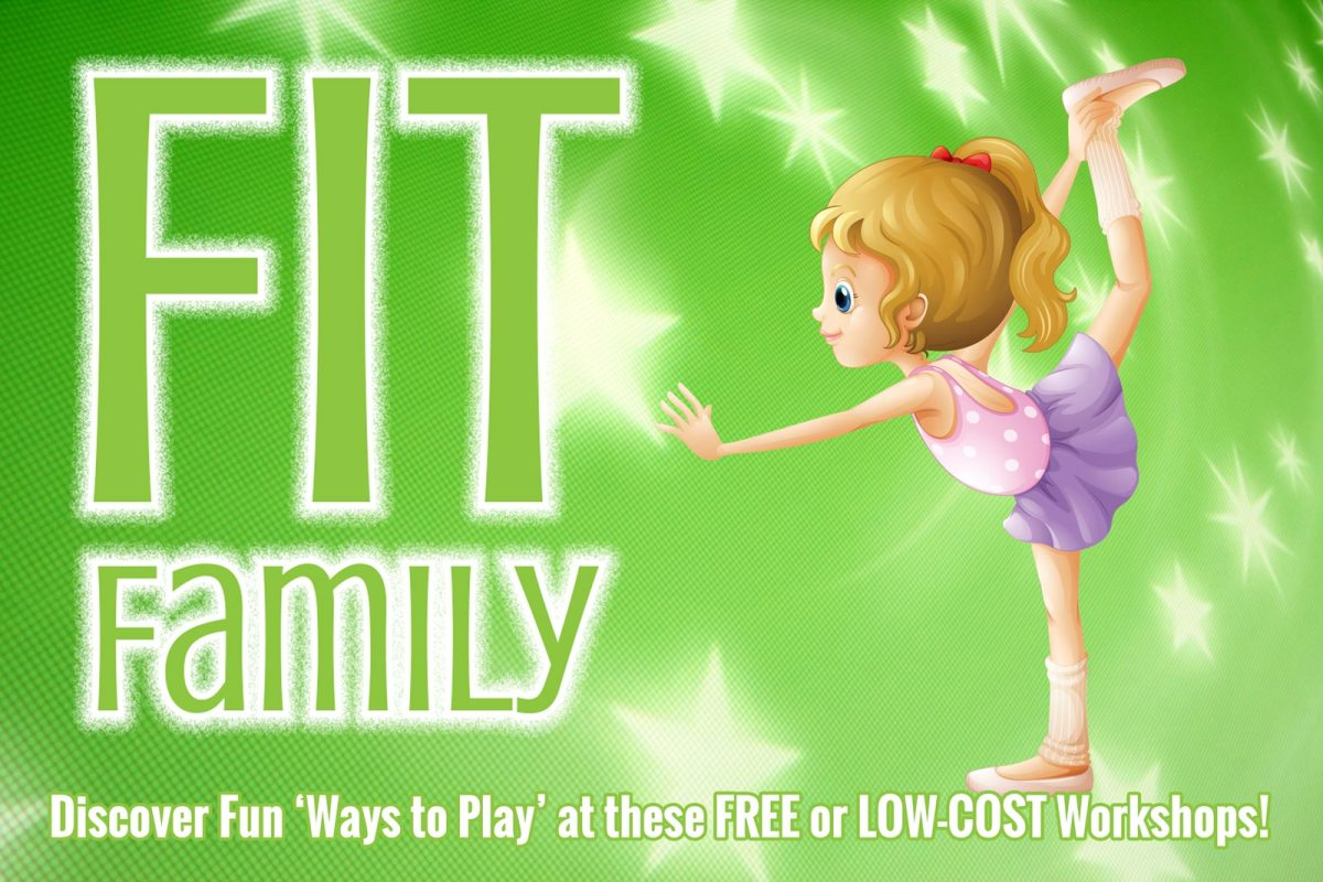 Fit-Family-Header-Dance