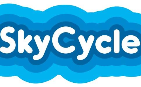 skycycle