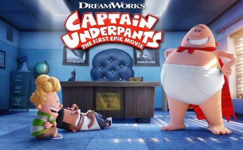 captain-underpants2