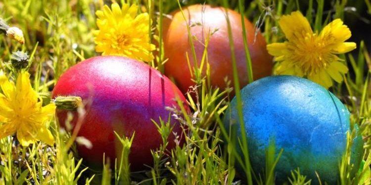 easter-eggs[3]