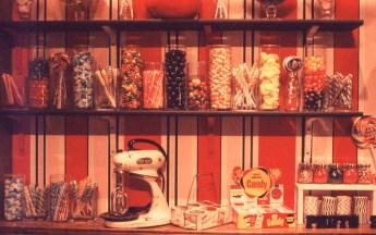 Photo Shoppe Gallery - Ogden, Utah