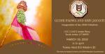 Gudhi Padwa & Shiv Jayanti Celebration