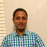 Sandeep Rane