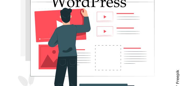 blogging-with-wordpress-workshop