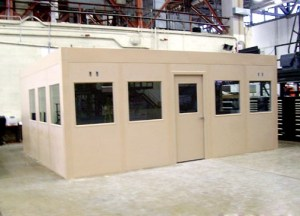 Modular Buildings One Hour Fire Rated Modular Buildings