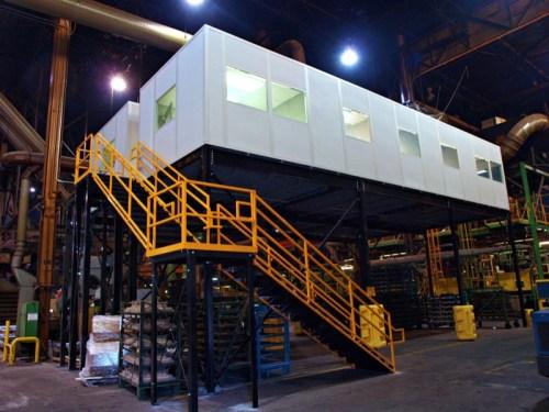 modular-buildings-3