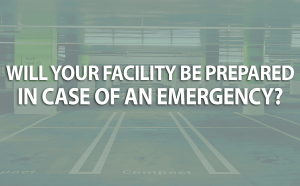Guard Booths: Will Your Facility Be Prepared in Case Of An Emergency
