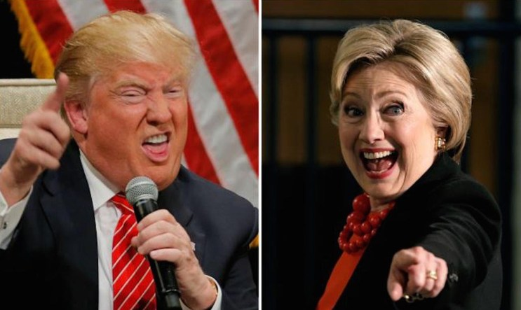 donald_trump_vs_hillary_clinton