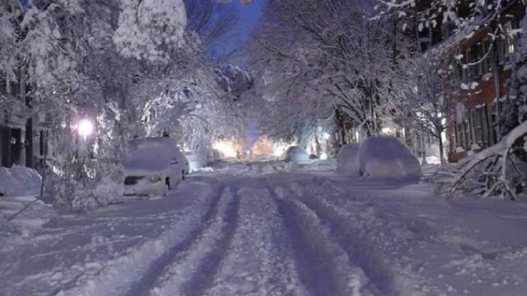 utah_weather_snow