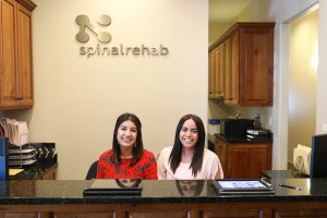 Spinal Rehab of North County Chiropractor 4