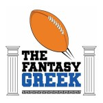 The Fantasy Greek