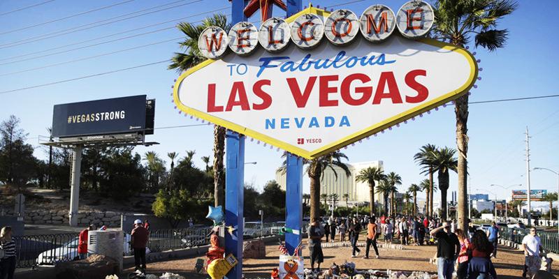 What Happened In Vegas, Part 3