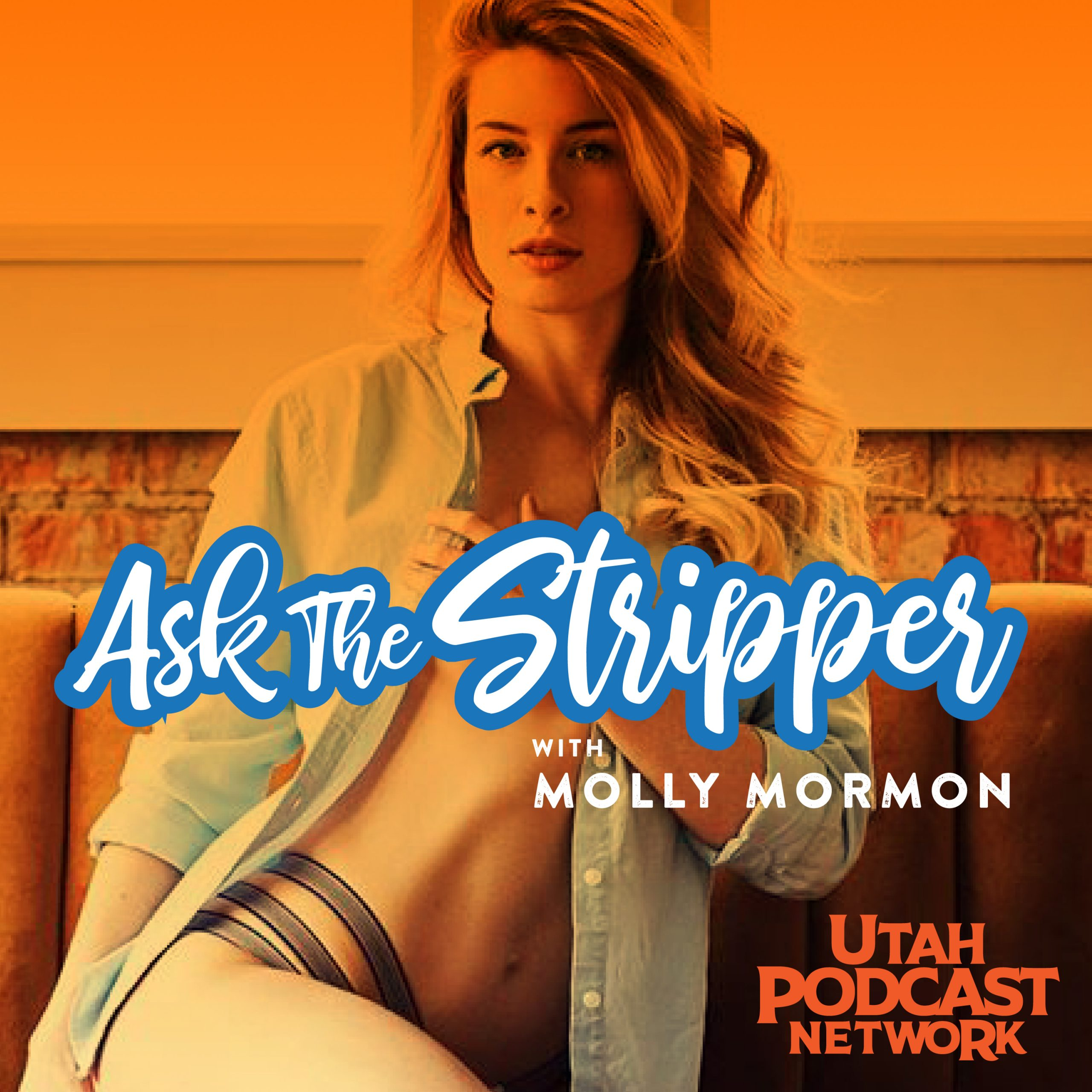 ASK THE STRIPPER