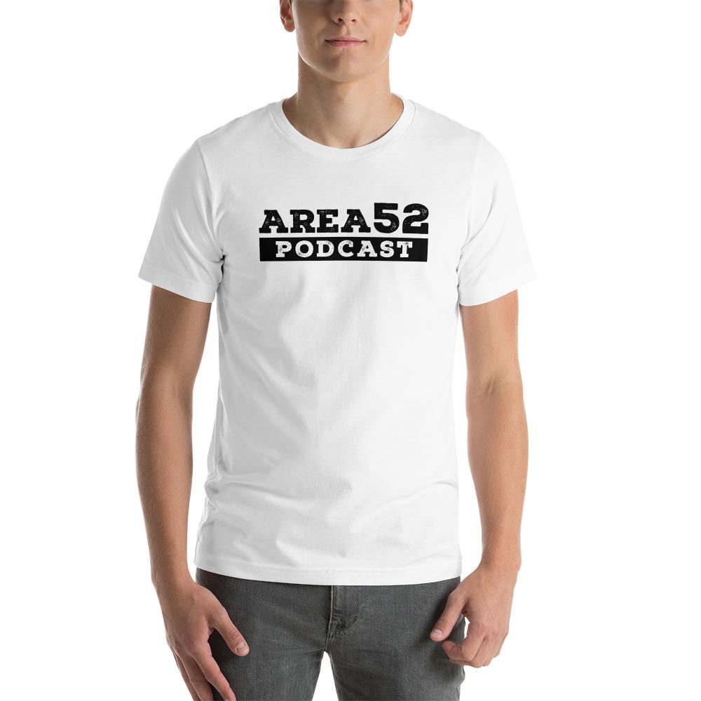 unisex-premium-t-shirt-white-front-605018835b8fe.jpg